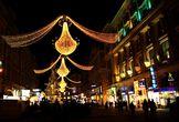 | Viena novogodneaia