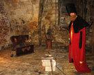 | В пыточном подвале Малюты Скуратова