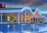 | В хорватии открылся самый крупный spa-центр