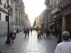 | Lima