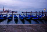 | Venetsia