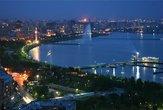 | ve4erniy Baku