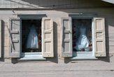 | Салон свадебных нарядов в Сент-Джонсе