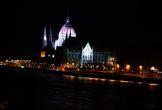 | Budapest