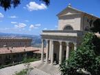 | Сан-Марино