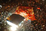 | протест на плоштад пела за неменување на името Македонија