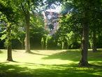 | Randers парк